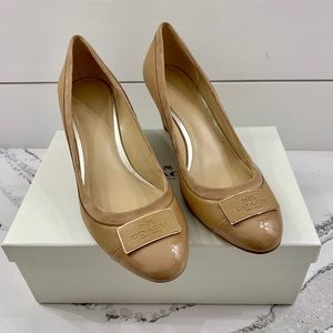 Coach Dress Shoes